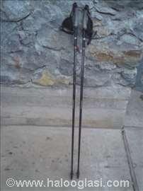 Štapovi za hodanje Crane Sports