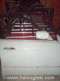 Vrata za BMW 3. E30 kocka