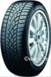 Dunlop Sp Winter Sport 3D XL AO MFS 215/55/R17 ag