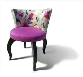 Fotelja elegantnog dizajna - Klass
