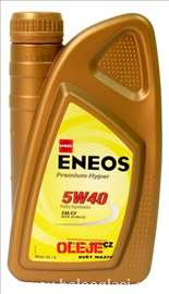 Proizvođač: Eneos  Sinteticko Prem.Hyper