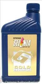Proizvođač: Selenia Polusinteticko  GOLD