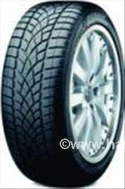 Dunlop Sp Winter Sport 3D AOE XL ROF 205/50/R17