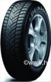 Dunlop Sp Winter Sport M3 MS*ROF MFS 225/50/R17