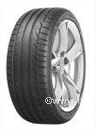 Dunlop SPT Maxx RT XL MFS 255/35/R19 ag Letnja