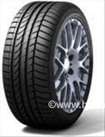 Dunlop SPT Maxx TT*ROF 225/60/R17 ag Letnja