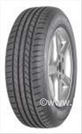 Goodyear Efficientgrip XL LA 195/45/R16 Letnja