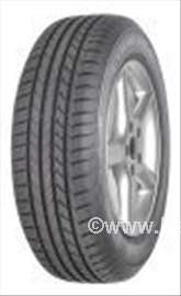 Goodyear Effigrip Compact 165/65/R13 Letnja