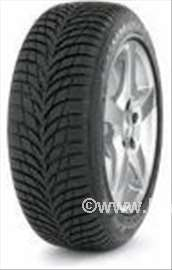 Goodyear Ultra Grip 8 MS 185/55/R15 Zimska