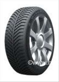 Goodyear Vec 4Seasons XL 185/60/R15 Sve