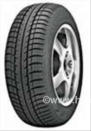 Goodyear Vector 5+ MS 185/65/R14 Sve