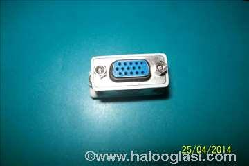 VGA adapteri
