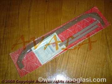 Dihtung (zaptivač) kartera za Seat
