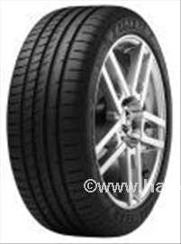 Goodyear EAG F1(Asymm) 2 FP 235/45/R17 Letnja