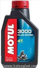 Motorno ulje Motul 3000 4T