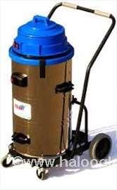 Usisavanje vode iz podruma