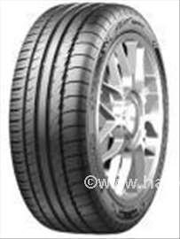 Michelin Extra Load Pilot Sport PS2 XL 265/35/R21