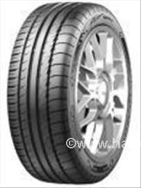 Michelin Extra Pilot Sport PS2 MO XL 225/40/R18