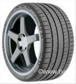 Michelin Pilot Super Sport RF 235/30/R22  Letnja