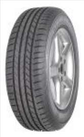 Auto gume Goodyear Effigrip Compact XL