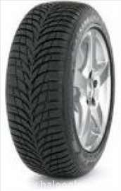 Auto gume Goodyear Ultra Grip 8 MS