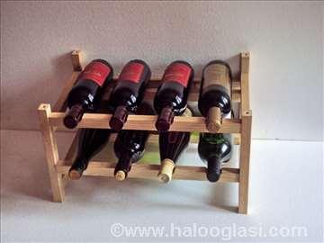 Čuvar vina