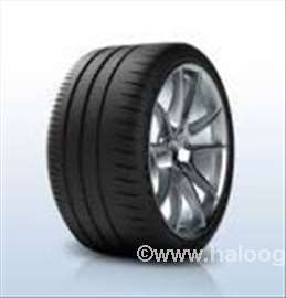 Michelin ExtraLoad Pilot Sport Cup2 XL 295/30/R20