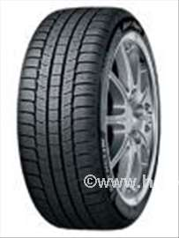 Michelin Pilot Alpin PA2 Extra Load 295/30/R19