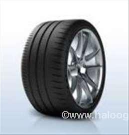 Michelin Pilot Sport Cup 2 345/30/R20 Letnja