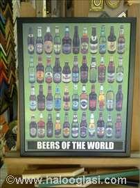 Piva sveta