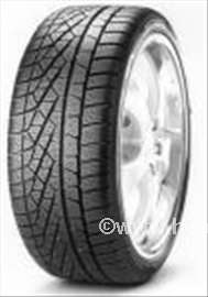 Pirelli Sottozero XL r-f W240s2 245/40/R19 Zimska