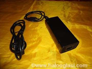 Adapter za Xbox 360 - SLIM