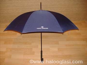 Kišobran Tom Tailor