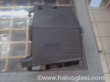 Kuciste Filtera Vazduha Fiat Punto 55