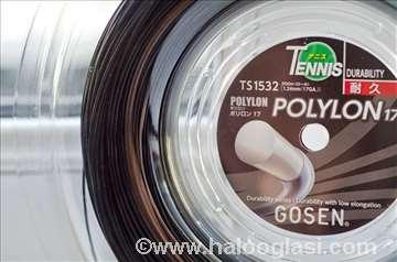 Gosen Polylon žica