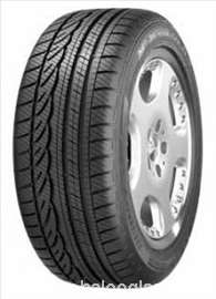 Auto gume Dunlop SP Sport 01