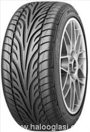 Auto gume Dunlop SP Sport 9000 MFS
