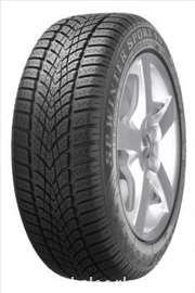 Auto gume Dunlop Sp Winter Sport 4D MS XL MFS