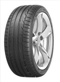 Auto gume Dunlop SPT Maxx RT XL MFS