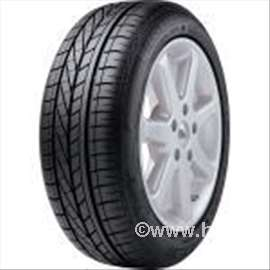 Auto gume Goodyear Excellence XL FP