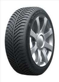 Auto gume Goodyear Vec 4Seasons