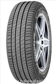 Auto gume Michelin Extra Load Primacy 3 GRNX XL