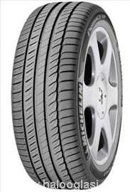 Auto gume Michelin Extra Load Primacy HP MO GRNXXL