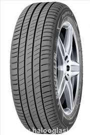 Auto gume Michelin Primacy 3 GRNX