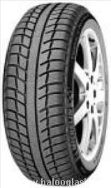 Auto gume Michelin Primacy Alpin PA3 ZP