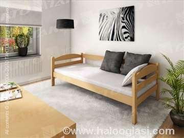 Dečji krevet sofa Kid