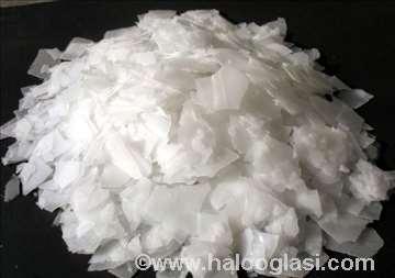 Kalijum hidroksid KOH