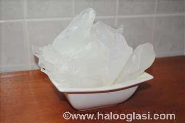Providna glicerinska sapunska baza