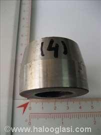 Strugarski alat (4)