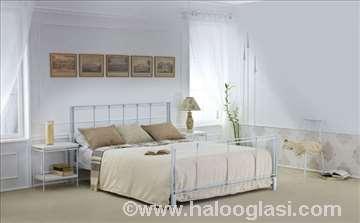 Metalni krevet Avangard